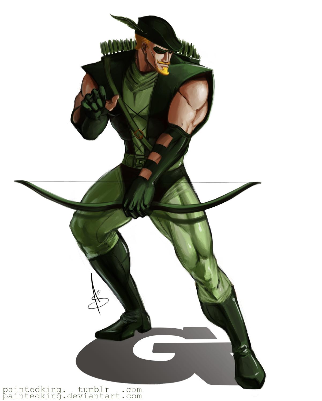 Green arrow image image royalty free stock Green arrow comic clipart - ClipartFest image royalty free stock