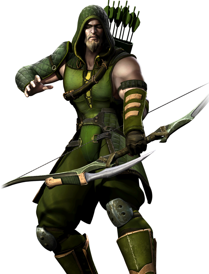 Green arrow image graphic freeuse Oliver Queen | Smallville Wiki | Fandom powered by Wikia graphic freeuse