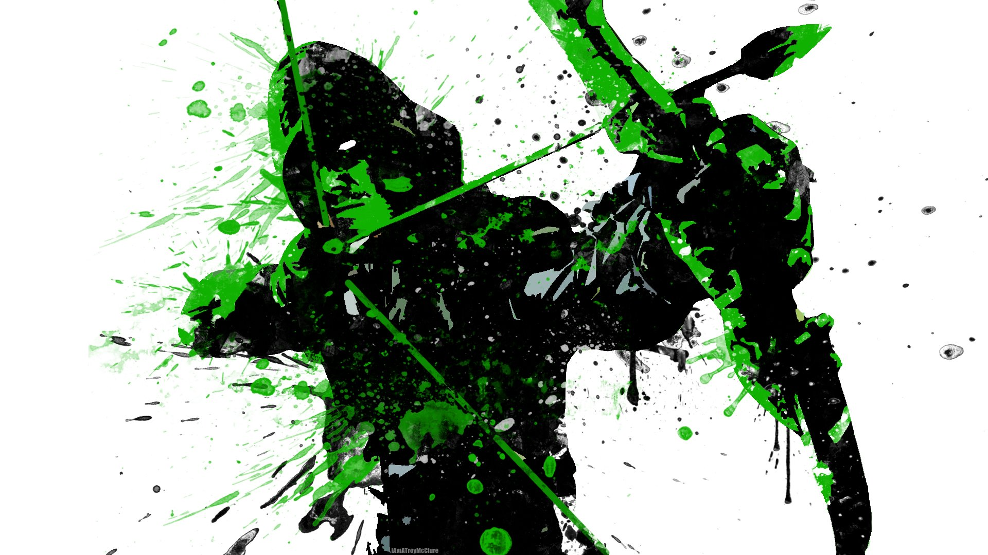Green arrow image graphic transparent stock 165 Green Arrow HD Wallpapers | Backgrounds - Wallpaper Abyss graphic transparent stock