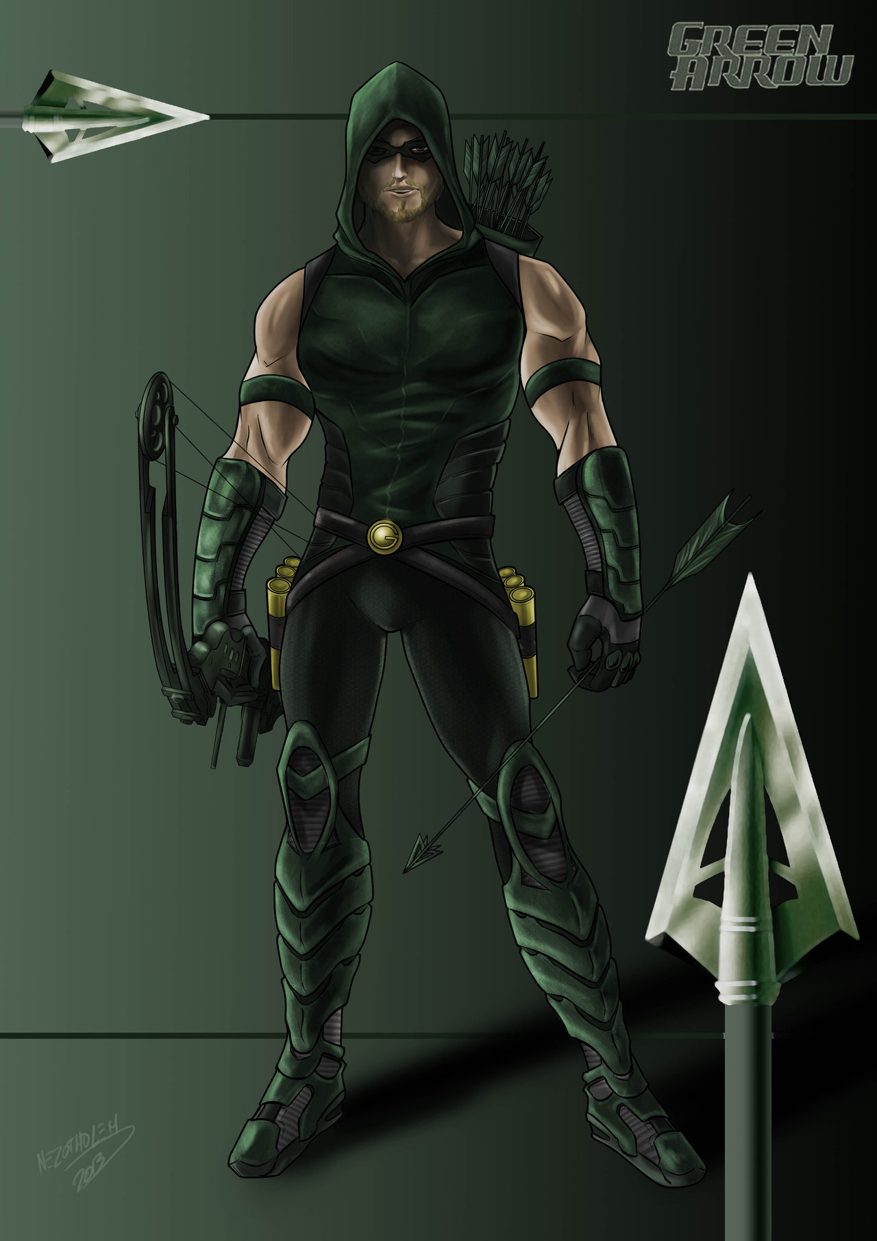 Green arrow images clip royalty free library 17 Best images about Green Arrow <3 on Pinterest | New print, Geek ... clip royalty free library