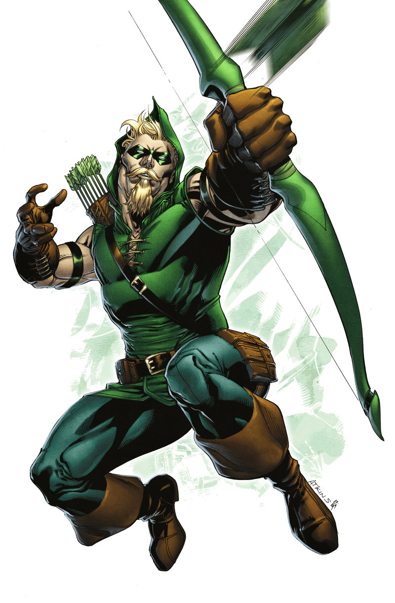 Green arrow images graphic black and white stock 17 Best images about The Green Arrow! on Pinterest | Art deco ... graphic black and white stock