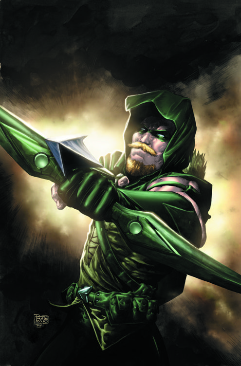 Green arrow images clip art royalty free 17 Best images about Green Arrow on Pinterest | Green lantern ... clip art royalty free