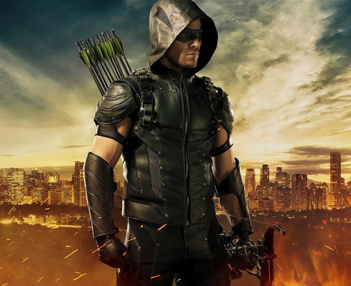 Green arrow images svg library Green Arrow – Geekend Gladiators svg library