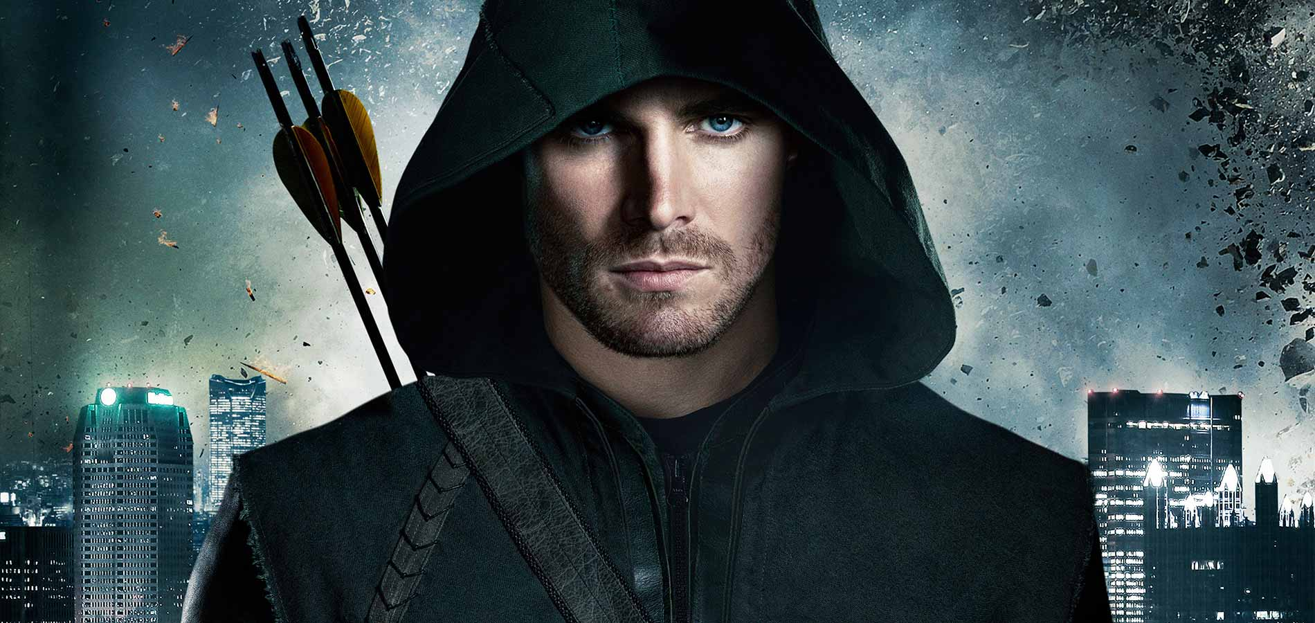 Green arrow images image black and white Green Arrow | DC image black and white