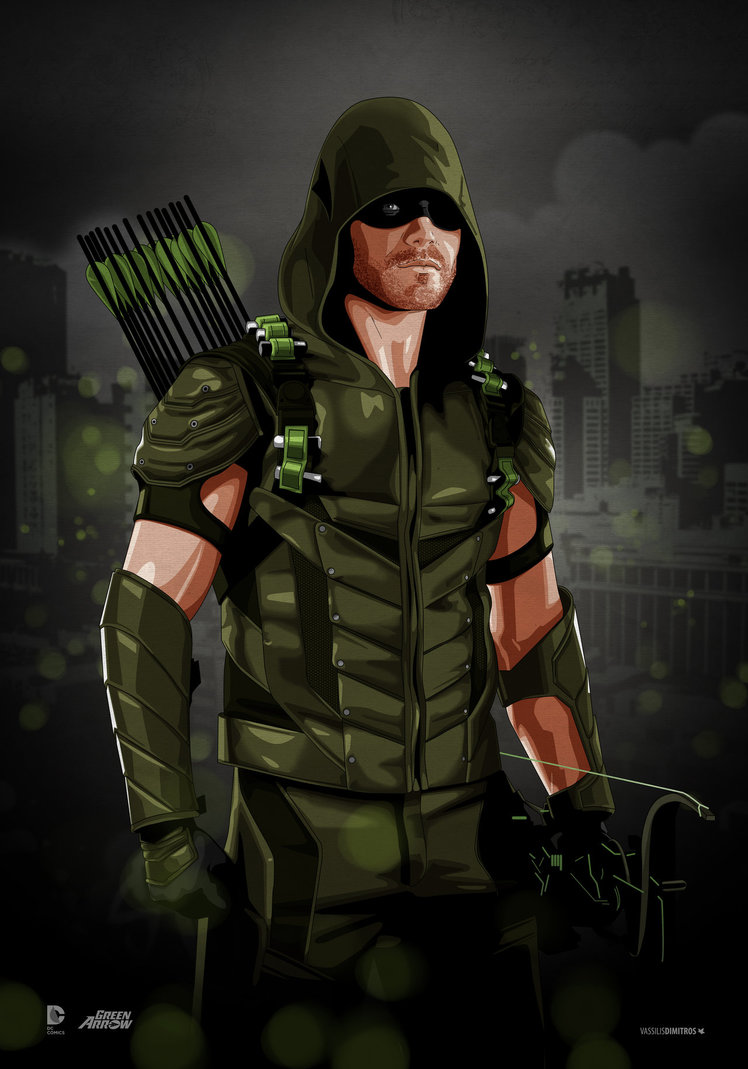 Green arrow images svg Green Arrow by dimitrosw on DeviantArt svg
