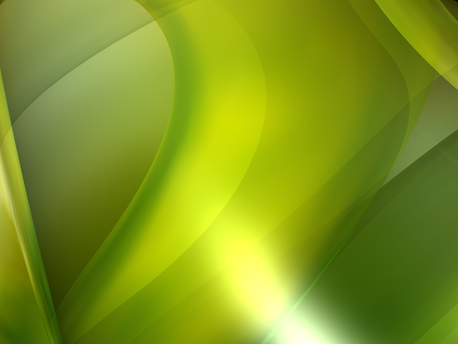 Green background hd clipart banner stock The-best-top-desktop-green-wallpapers-green-wallpaper-green ... banner stock