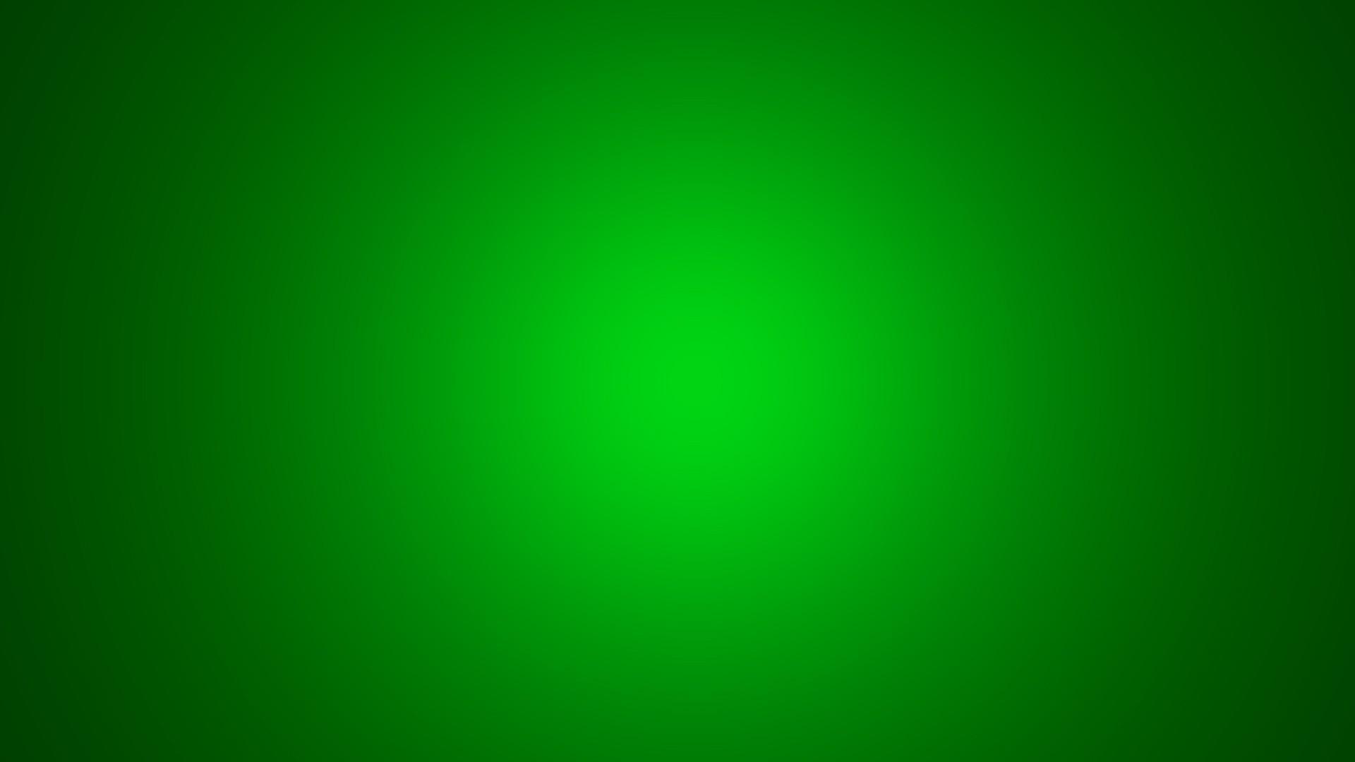 Green background hd clipart jpg royalty free 45 HD Green Wallpapers/Backgrounds For Free Download jpg royalty free