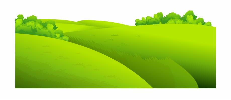 Green background hd clipart png black and white Green Grass Ground Png Clip Art - Green Grass Background Clipart ... png black and white
