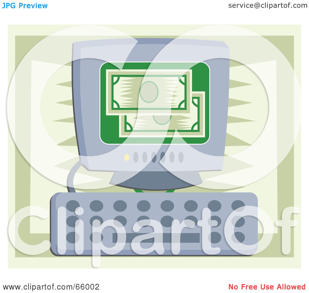 Green bank clipart jpg free library Green bank clipart - ClipartFest jpg free library