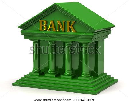Green bank clipart clip art freeuse library Green Bank Stock Photos, Royalty-Free Images & Vectors - Shutterstock clip art freeuse library