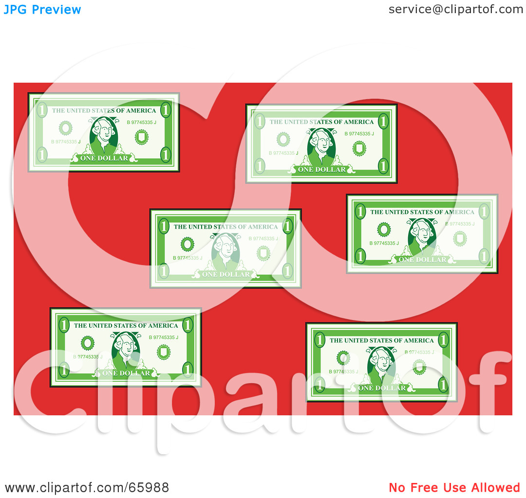 Green bank clipart banner royalty free library Green bank clipart - ClipartFest banner royalty free library