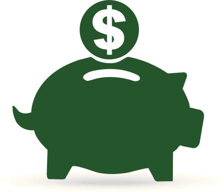 Green bank clipart clipart 5767 Bank Clipart Bank Clipart ~ ClipartFan clipart