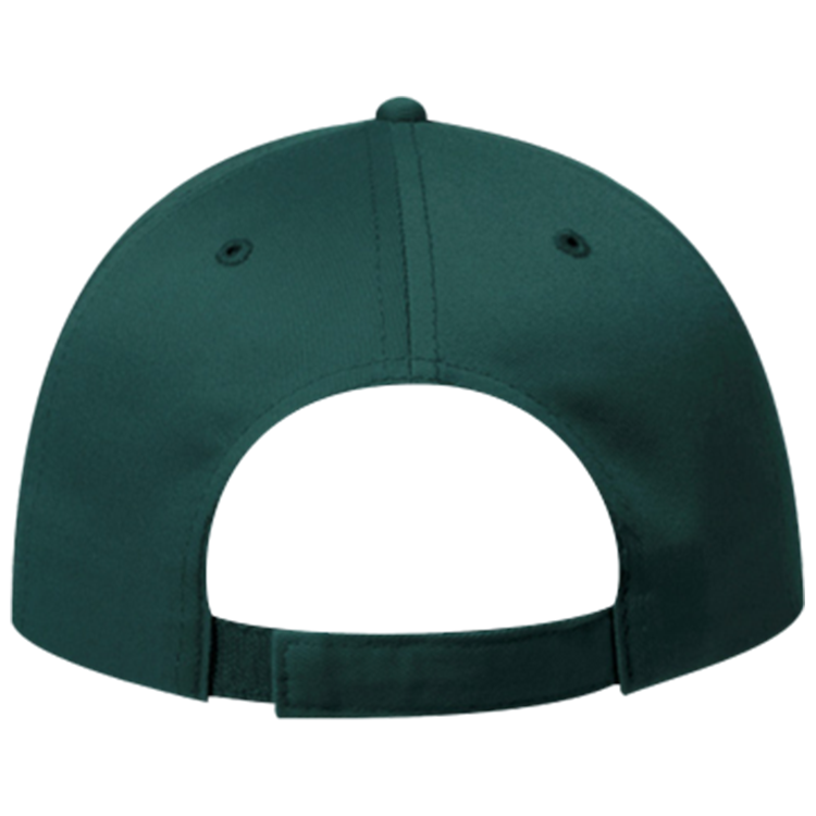 Green baseball cap clipart image transparent library Customprinted Predesigned Hats as low as $4.20!! - CustomPlanet.com ... image transparent library
