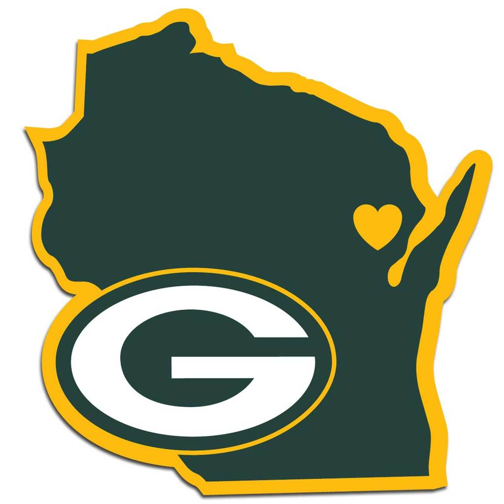 Green bay packer clipart free picture royalty free stock Green Bay Packers Clipart (89+ images in Collection) Page 2 picture royalty free stock