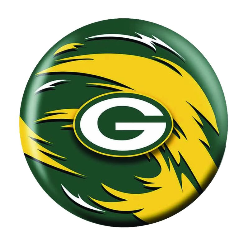 Green bay packer clipart free png Green Bay Packers Stencil Clipart | Free download best Green Bay ... png