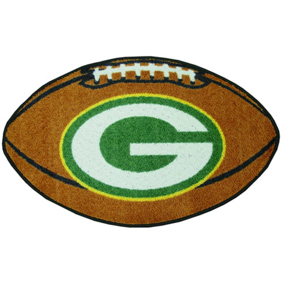Green bay packer clipart free image free library Green Bay Packers Clip Art N21 free image image free library