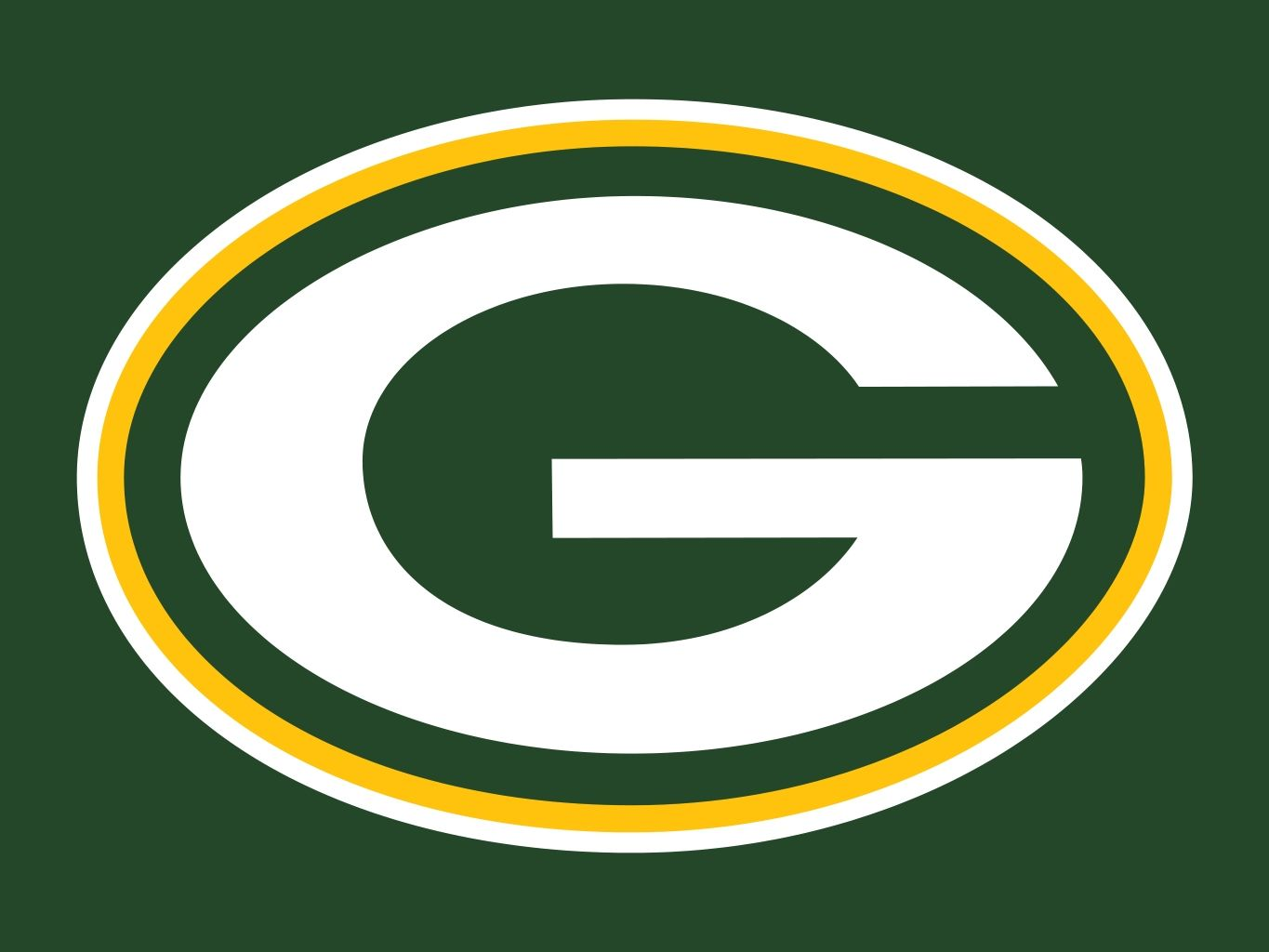 Green bay packer clipart free vector transparent library Collection of Green bay clipart | Free download best Green bay ... vector transparent library