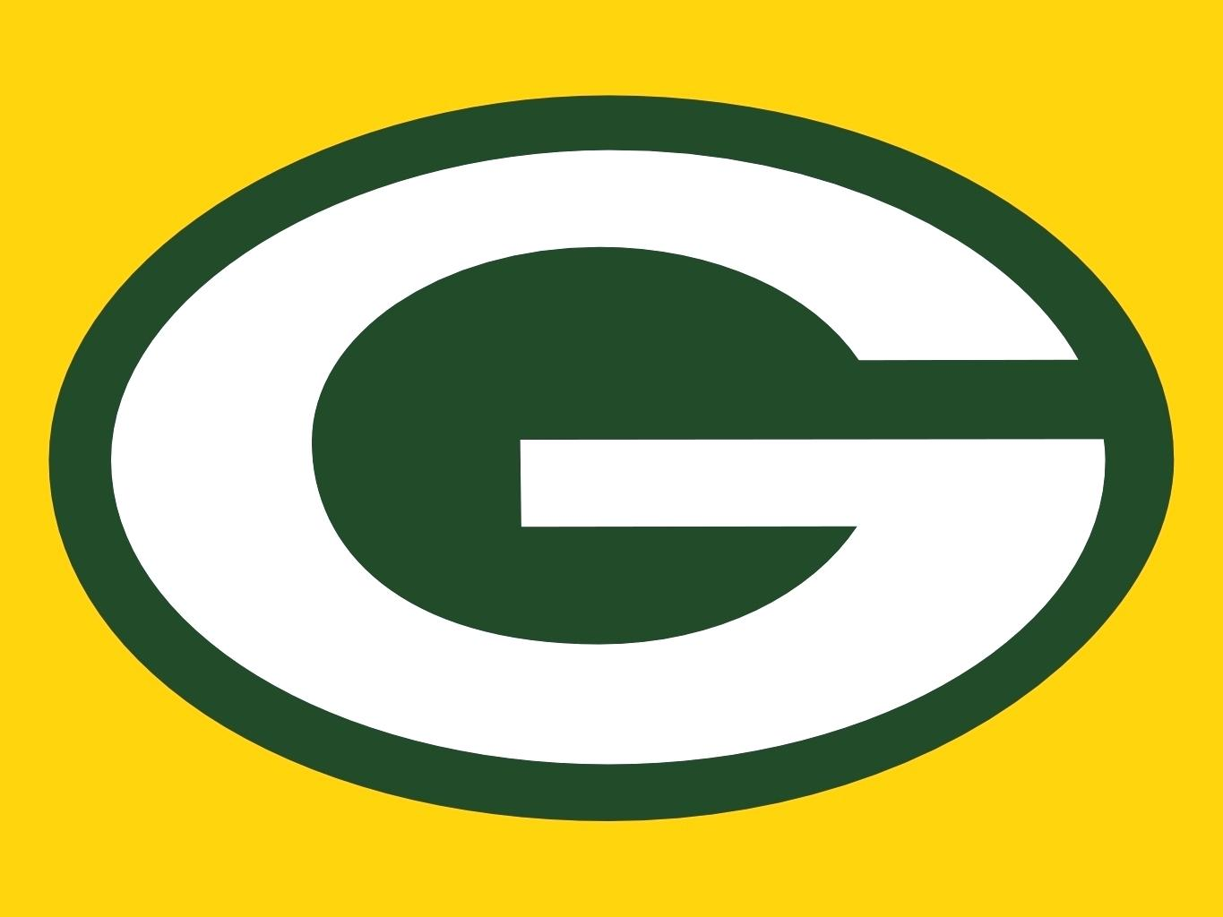 Green bay packer clipart free jpg royalty free Collection of Green bay clipart | Free download best Green bay ... jpg royalty free