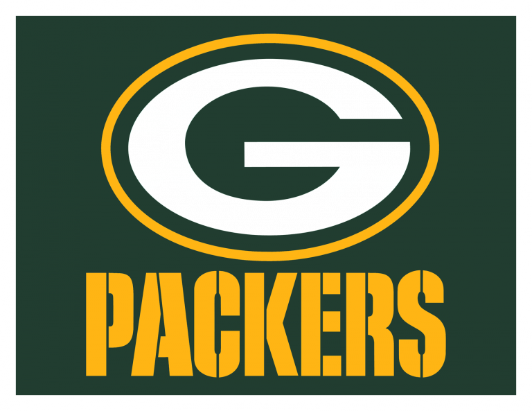 Green bay packer football christmas clipart jpg Shape Green Bay Packers Logo | All logos world | Pinterest | Green ... jpg