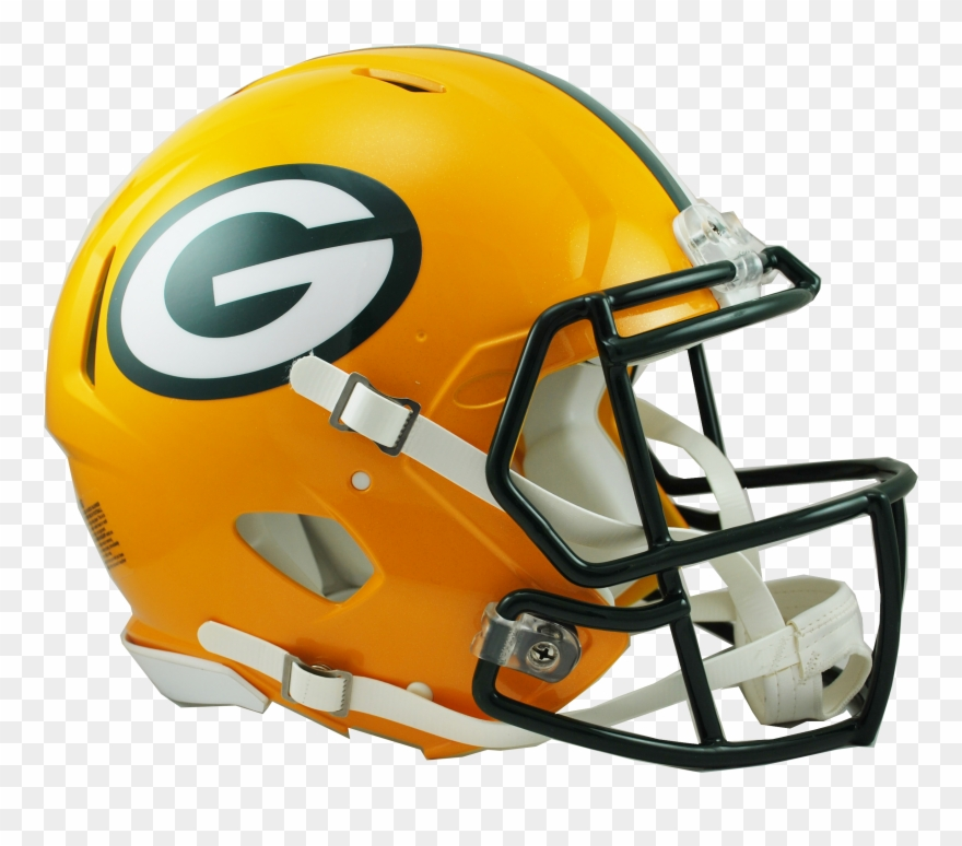 Green bay packer helmet clipart clipart stock Packers Helmet Logo Download - Green Bay Packers Helmet Clipart ... clipart stock