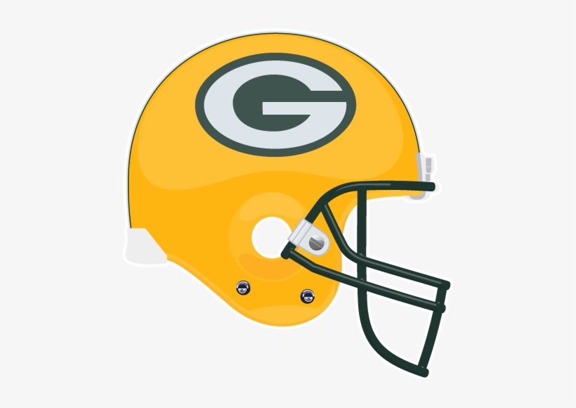 Green bay packer helmet clipart picture library library Helmet Clipart Green Bay Packers - Carolina Panthers Helmet Png ... picture library library