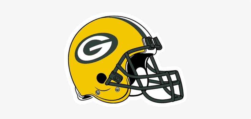 Green bay packer helmet clipart jpg freeuse stock Considering Nfl Team Helmet Logos - Green Bay Packers Helmet Clipart ... jpg freeuse stock