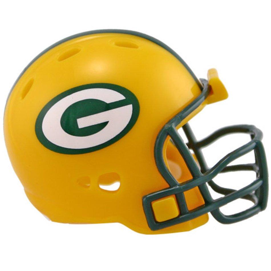 Green bay packer helmet clipart freeuse library Green Bay Packers Helmet Clip Art N4 free image freeuse library