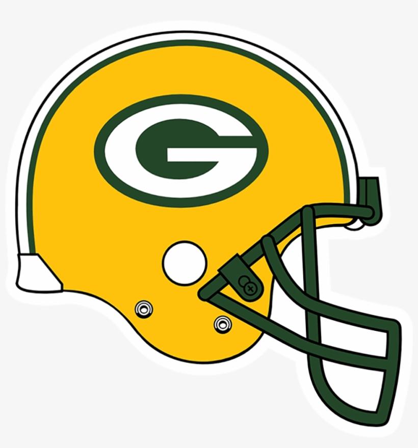 Green bay packer helmet clipart vector black and white stock Green Bay Packers Helmet Drawing | Free download best Green Bay ... vector black and white stock