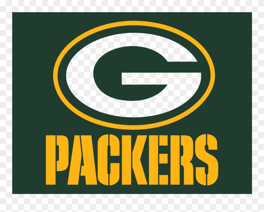 Green bay packers clipart clip art freeuse Green Bay Packers Logo Green Bay Packers Symbol Meaning Clipart ... clip art freeuse