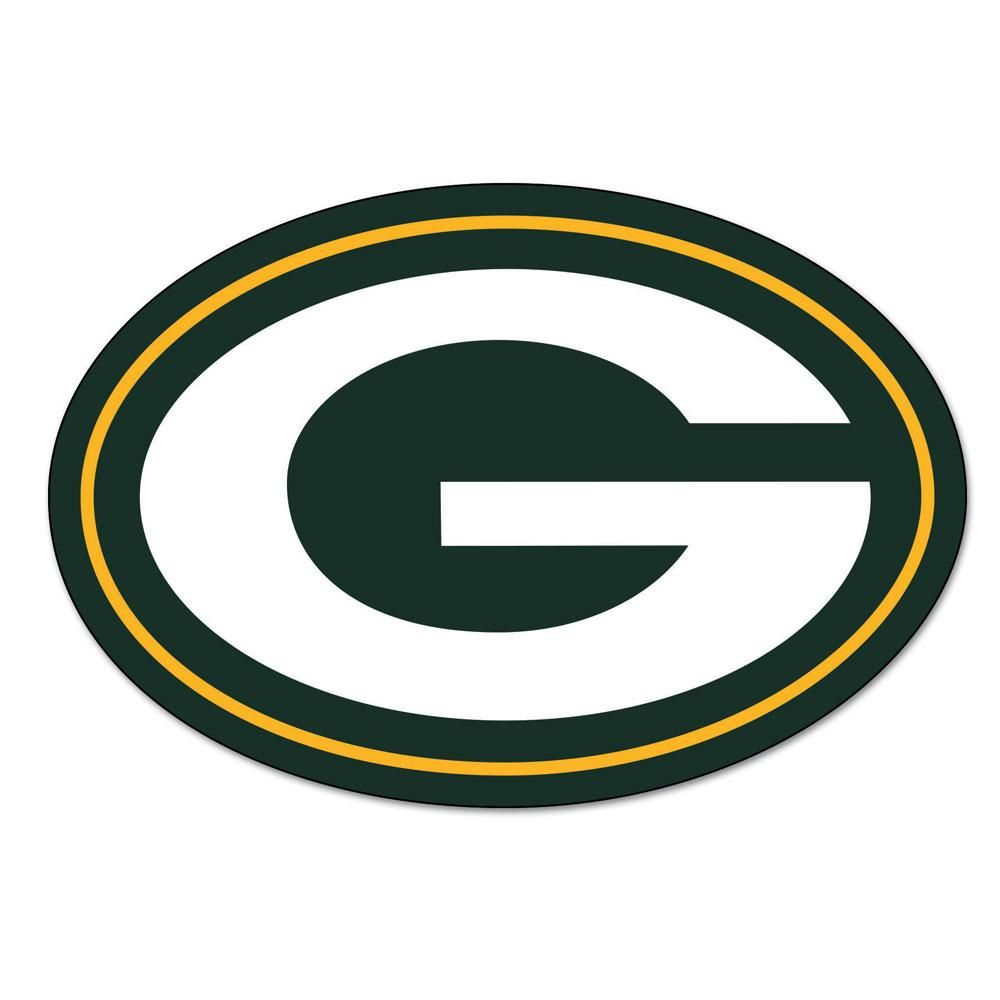 Green bay packers clipart transparent download Green bay packers clipart 1 » Clipart Station transparent download