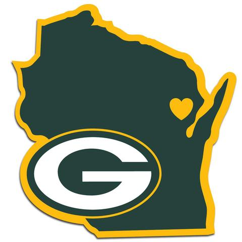 Green bay packers clipart picture freeuse download Green bay packers clipart 2 » Clipart Station picture freeuse download