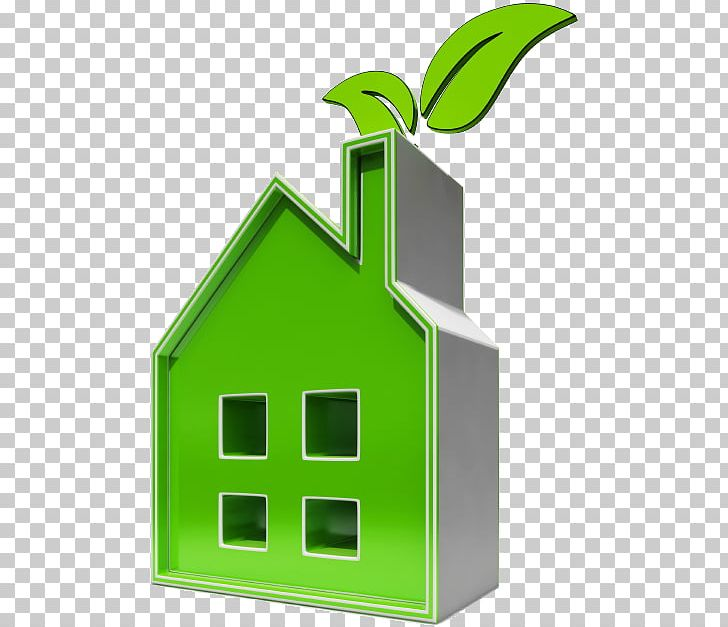 Green building clipart clipart freeuse Sustainability Natural Environment Green Building PNG, Clipart ... clipart freeuse