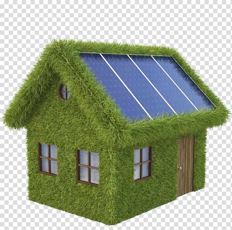 Green building clipart clip art free stock Green Building Council Environmentally friendly Green home, building ... clip art free stock