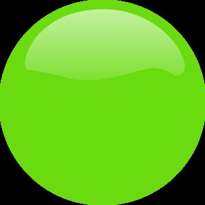 Green button clipart jpg download Green Button PNG, SVG Clip art for Web - Download Clip Art, PNG Icon ... jpg download