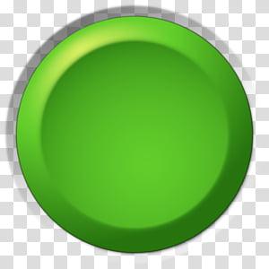 Green button clipart clip art Round Gemstones, round green button transparent background PNG ... clip art