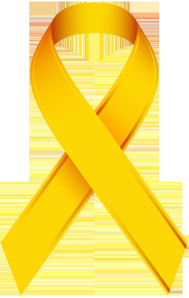Green cancer ribbon clipart clip art transparent stock Awareness Ribbons clip art transparent stock