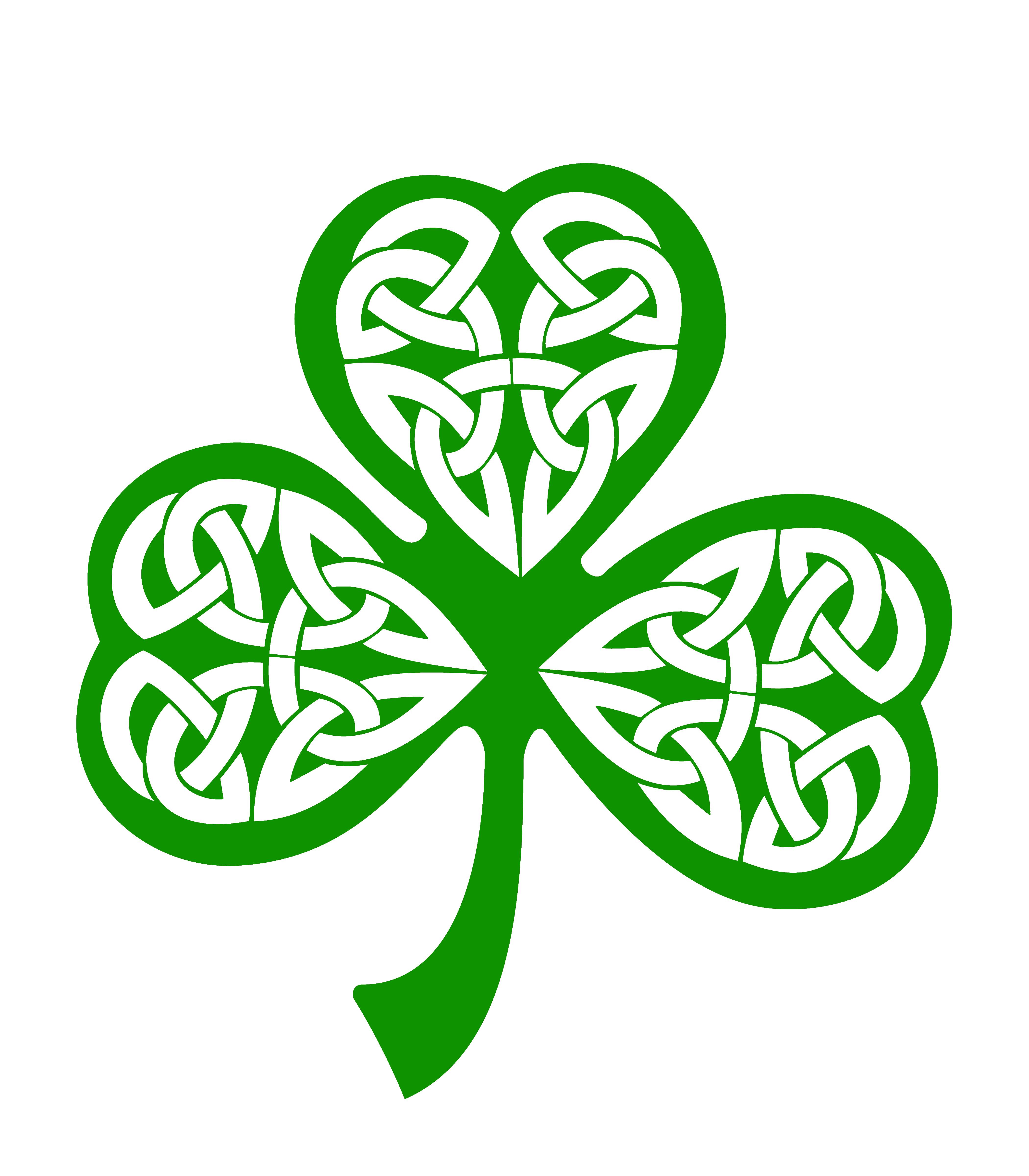 Green celtic cross clipart clip transparent Celtic Crosses Clipart | Free download best Celtic Crosses Clipart ... clip transparent