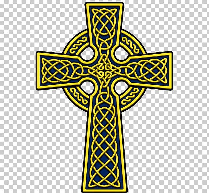 Green celtic cross clipart clip freeuse stock Glendalough Ireland High Cross Celtic Cross Christian Cross PNG ... clip freeuse stock