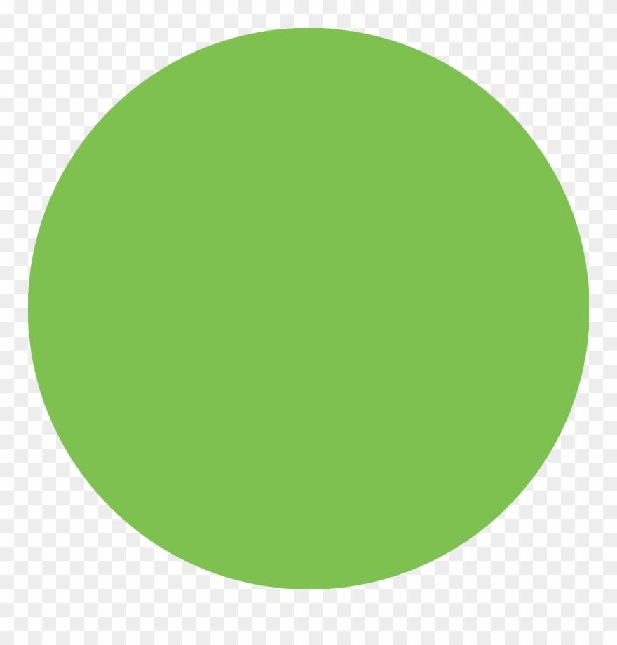 Green circle clipart clip art library Lim - Green Screen Circle Png Clipart (#2214756) - PinClipart clip art library