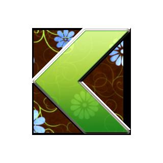 Green clipart arrow head svg royalty free stock Solid Left Arrowhead Arrow Icon #006267 » Icons Etc svg royalty free stock