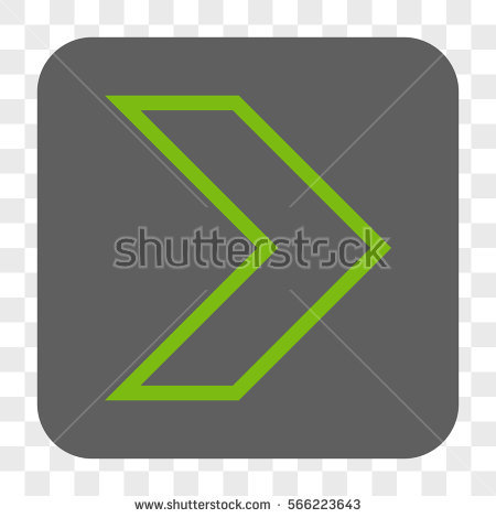 Green clipart arrow head picture freeuse Arrowhead Stock Images, Royalty-Free Images & Vectors | Shutterstock picture freeuse