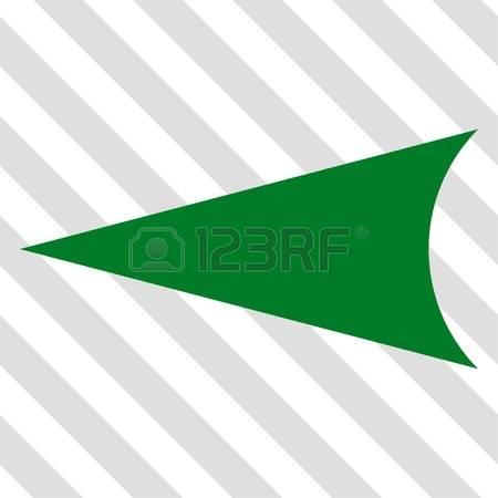 Green clipart arrow head transparent Green clipart arrow head - ClipartFest transparent
