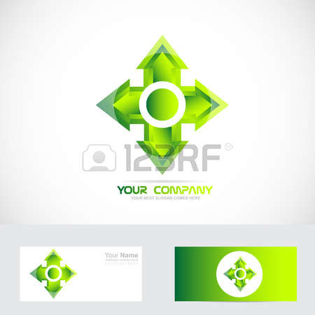 Green clipart arrow head graphic royalty free library Green clipart arrow head - ClipartFest graphic royalty free library