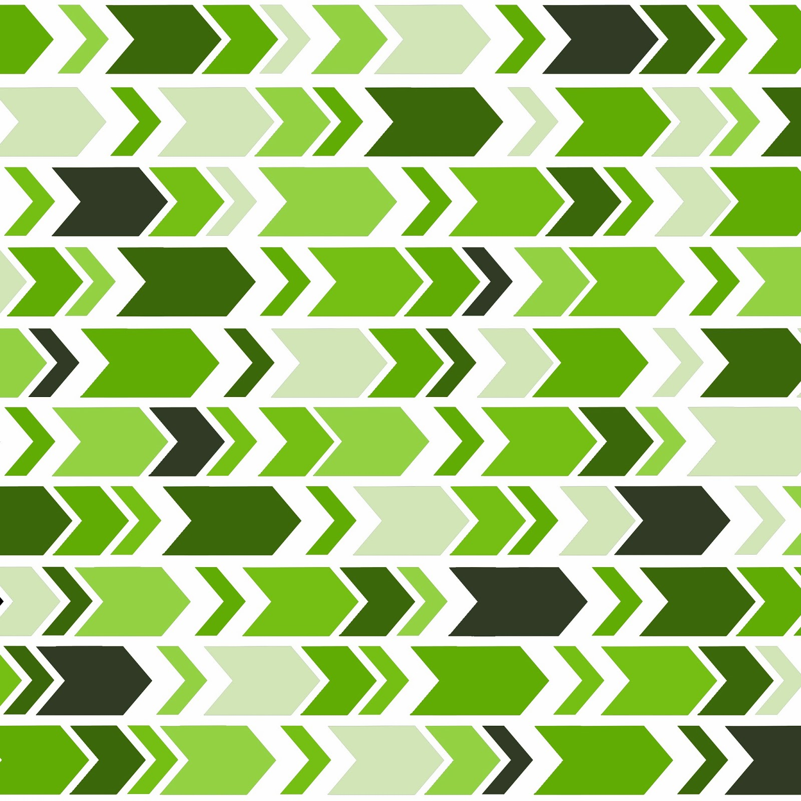 Green clipart arrow head clip art royalty free download 10+ images about Free Clip arts on Pinterest | Clip art, Wall ... clip art royalty free download
