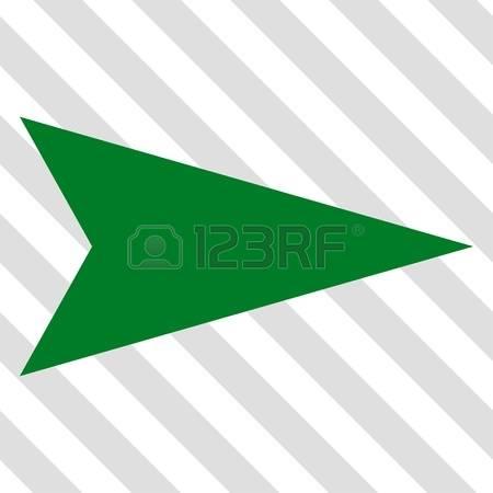 Green clipart arrow head png transparent Green clipart arrow head - ClipartFest png transparent