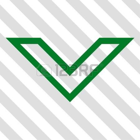 Green clipart arrow head clip freeuse Green clipart arrow head - ClipartFest clip freeuse