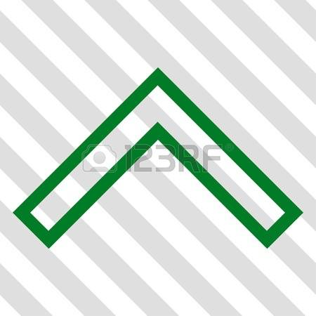 Green clipart arrow head clipart download 781 Green Arrowhead Cliparts, Stock Vector And Royalty Free Green ... clipart download