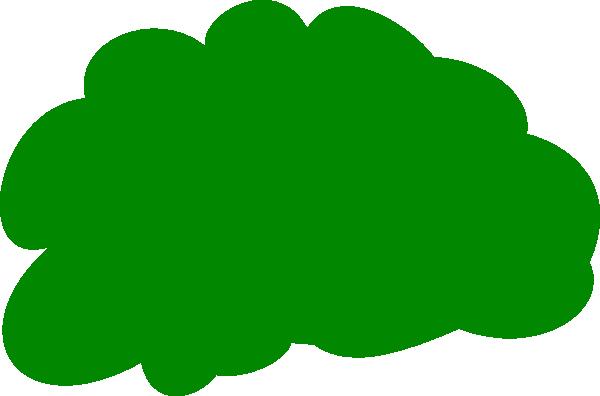 Green clipart shrubs banner freeuse download Shrubs Clipart | Free download best Shrubs Clipart on ClipArtMag.com banner freeuse download
