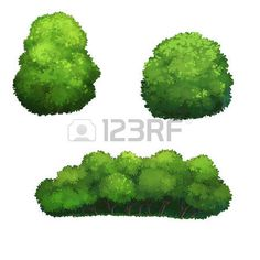 Green clipart shrubs clip art free download 21 Best tree and bushes clip art images in 2017 | Clip art, Pictures ... clip art free download