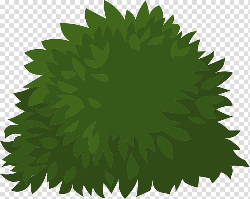 Green clipart shrubs svg royalty free stock Shrub Plant , bushes transparent background PNG clipart | HiClipart svg royalty free stock